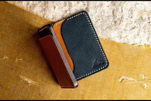 The Verdii 7 Pocket