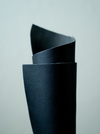 Black-Minerva-Box-Leather