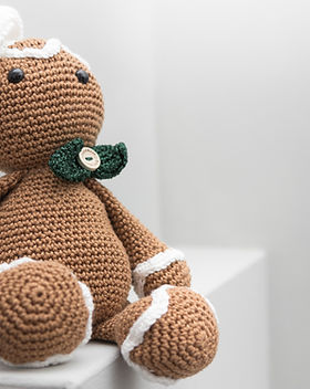 stuffed animal.jpg