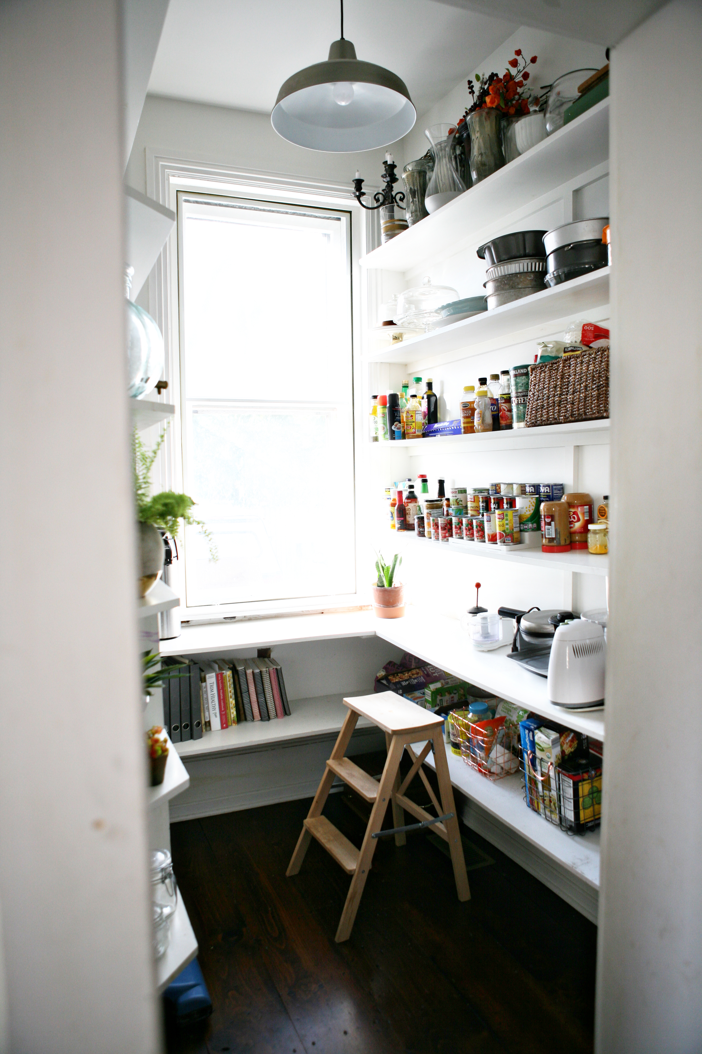 organize your pantry, lancaster, pa