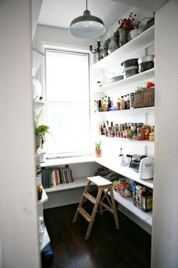 organize your pantry, lancaster, pa