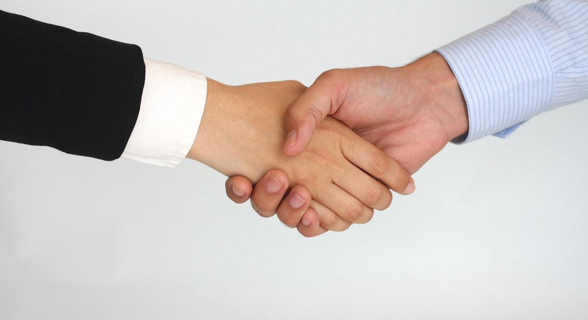 contrat de performance energetique cpe eneos
