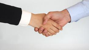 The Operating Partner Model