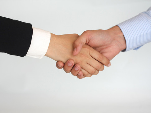 Maintaining a Good Rapport with Your Tenants