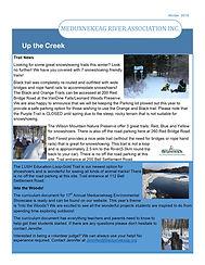 Newsletter_Winter 18.19.jpg