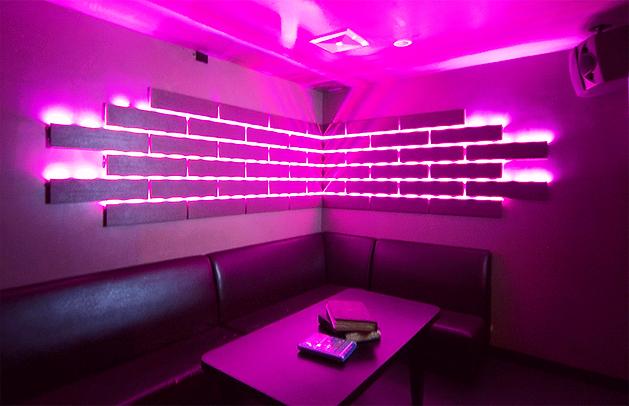 anytime-karaoke-nyc-1.png