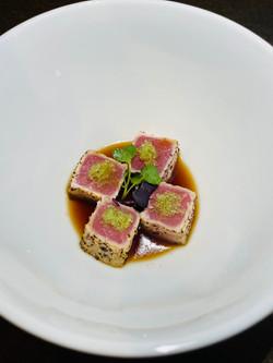 Tuna Tataki.jpg
