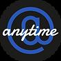 anytime-karaoke-logo-300x300.png