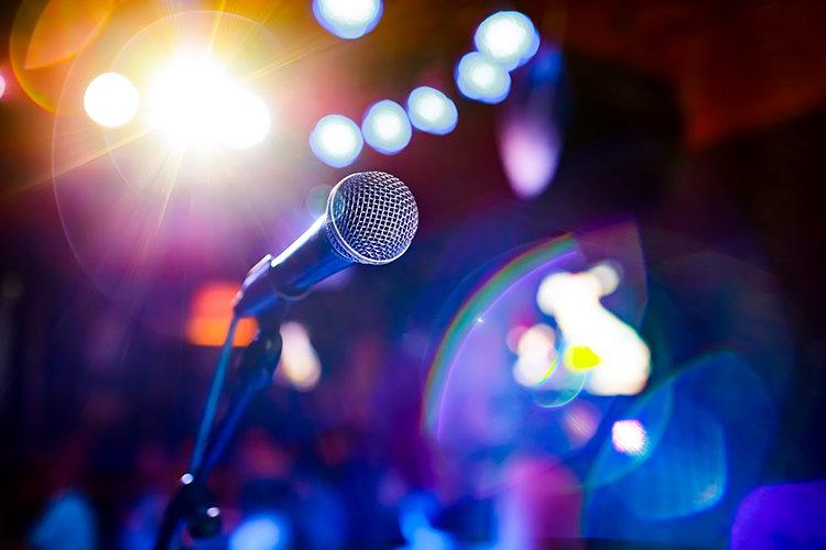anytime-karaoke-nyc.jpg