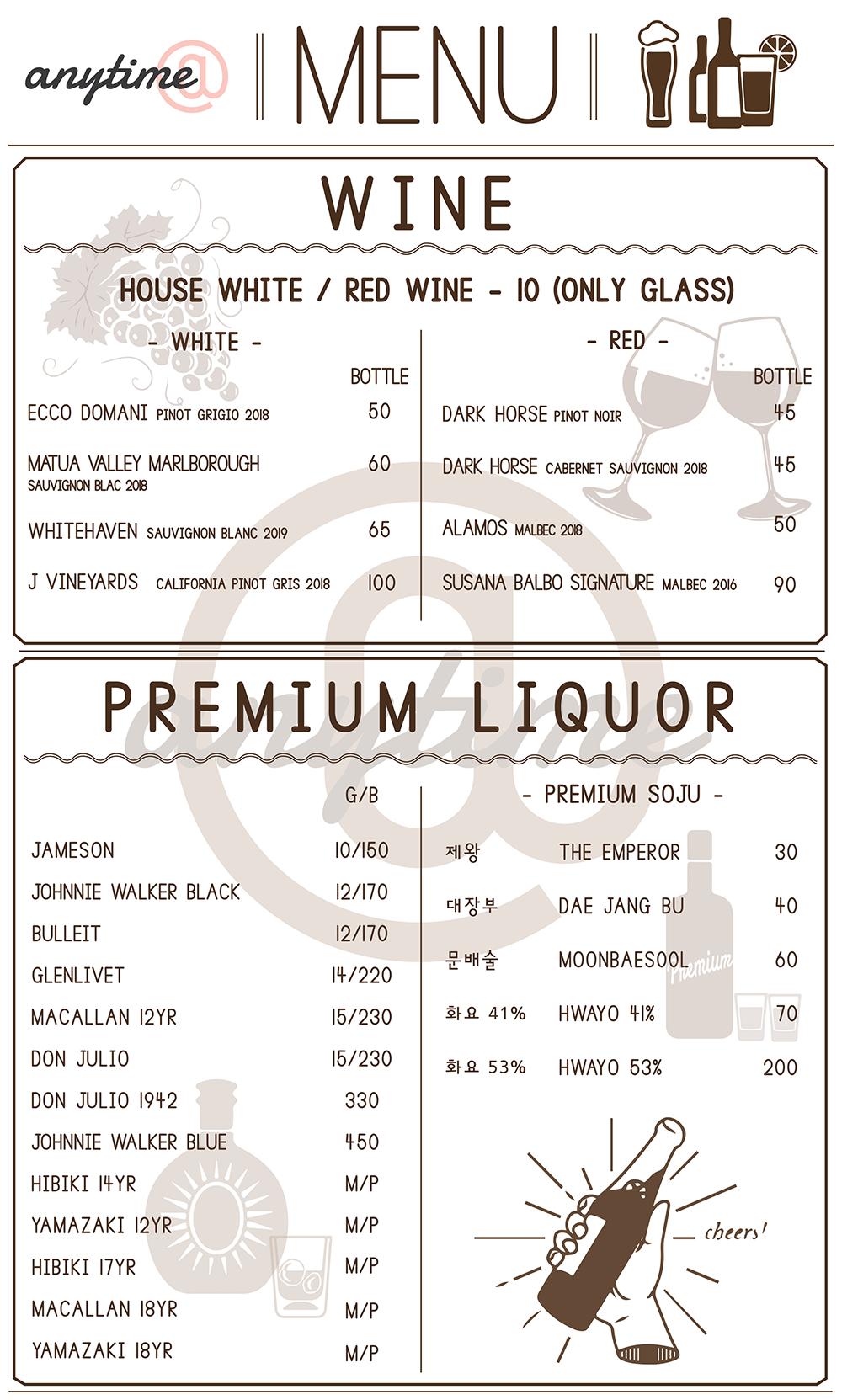 anytime-nyc-drink-menu-2.png