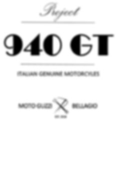 940GT.JPG