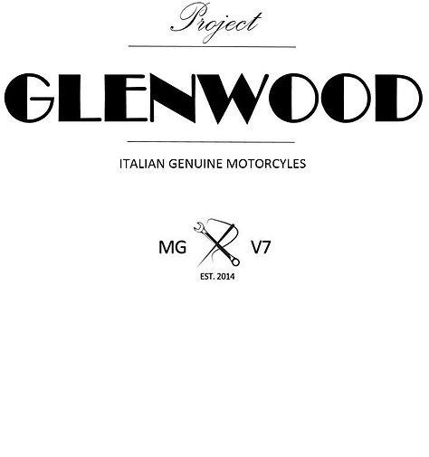 Glenwood.JPG