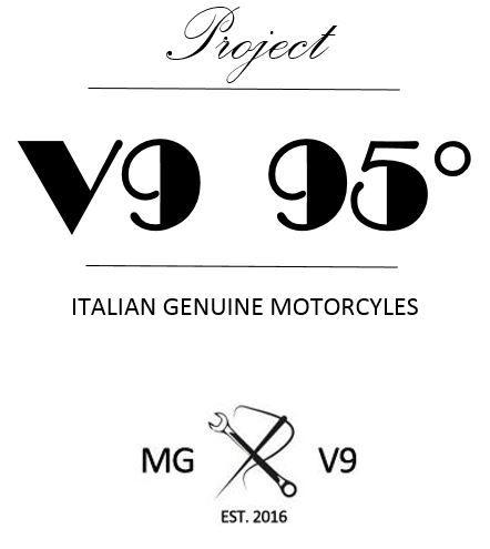 V9 95.JPG