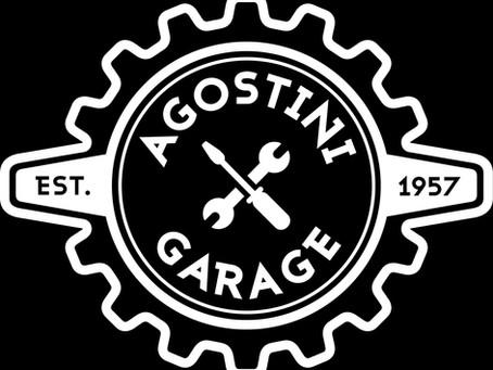 Agostini Garage