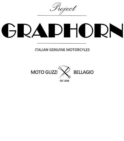 Graphorn.JPG