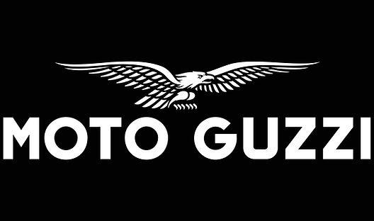 Moto-Guzzi-logo.jpg