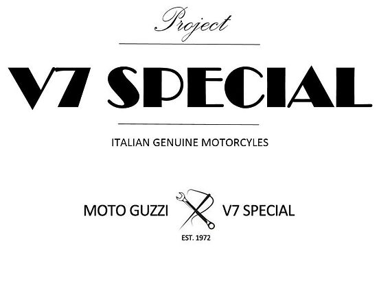 V7 Special 1972.JPG