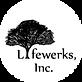 round LW logo_edited.png