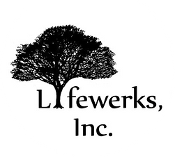 round LW logo.png