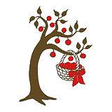 Copy of Giving Garden tree w basket.jpg
