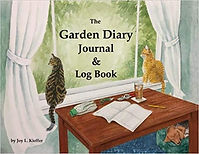 Garden Diary FB cover.jpg