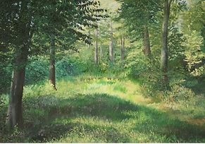Green Tree Painting cp.jpg
