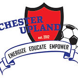 Chester Upland EEE logo.jpeg