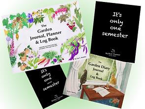 4 Journals together-2GJ+SJ.png