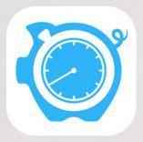 Hours Tracker logo