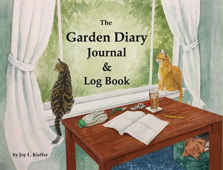 Diary front cover.jpg