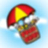 Copy of Food Drop logo.JPG