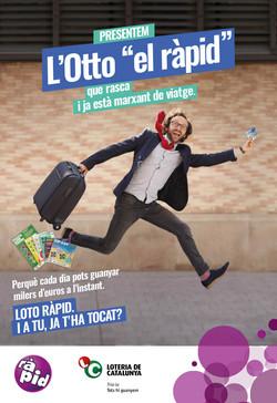 LOTO_Cataluña