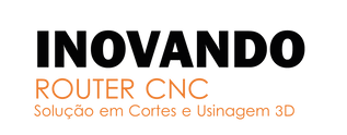 Logo Inovando Router CNC oficial-04.png