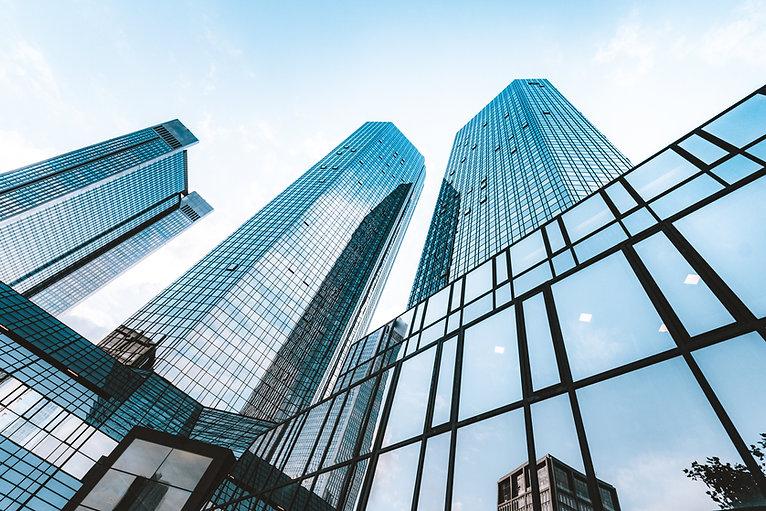 buildings.jpeg