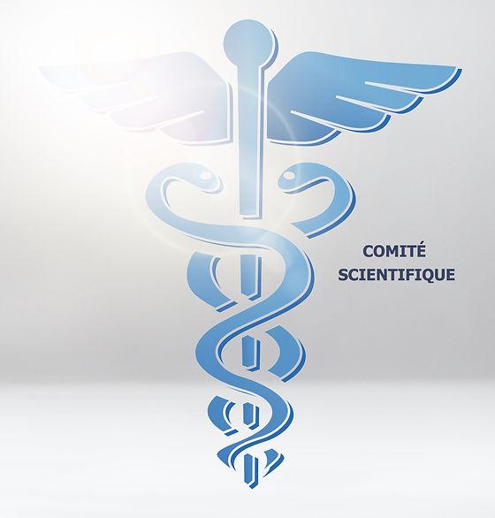 comit%C3%83%C2%A9_scientifique_logo_edit