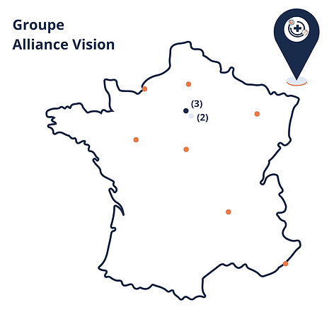 Groupe Alliance Vision MAP.png