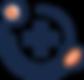 Logo%20Groupe%20alliance%20vision%20sans
