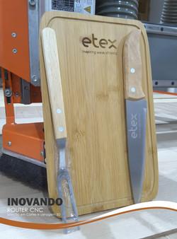etex-24
