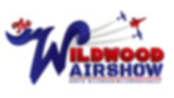 Wildwood-Airshow-Logo.jpg