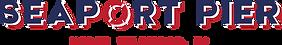 sp-logo-web.png