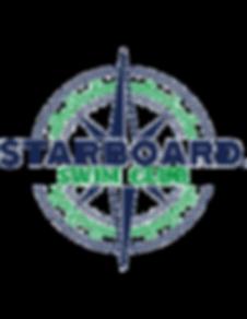 StarboardLogo.png