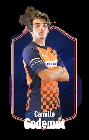 Camille Godemet trombi 1.png