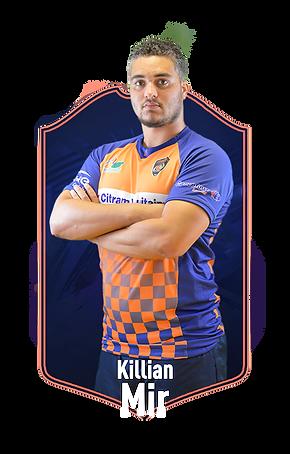 Killian Mir trombi 2.png