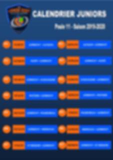 calendrier JUNIORS 2019 2020.jpg