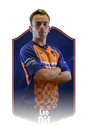 Leo Dif trombi 1.png