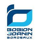 Bobion.JPG