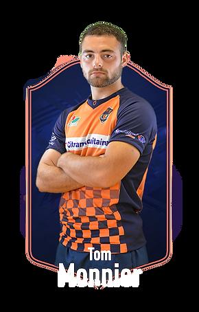 Tom Monnier trombi 1.png