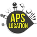 aps location.png