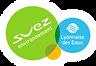Suez_Lyonnaise_des_eaux_Logo.svg.png