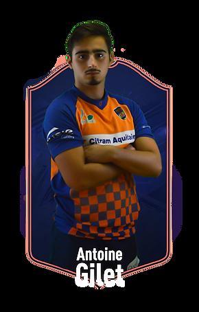 Antoine Gilet trombi 1.png
